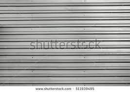free metal deck metal deck sheet metal deck flooring steel deck