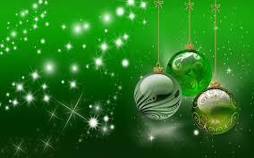 merry christmas u0026 happy holidays u201d thedailywayhome