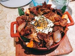 porc cuisine porc bourguignon great for picture of le petit souffle