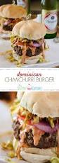 best 25 burger meat ideas on pinterest homemade beef burgers