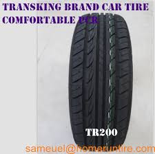 225 70r14 light truck tires light truck tire lt235 85r15 made in china tire 195r14 light truck