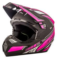gmax motocross helmets gmax youth mx46y uncle helmet revzilla