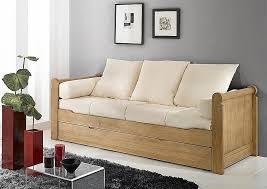 Canapé Canapé Convertible But Best Of Canape Lit Canapé Convertible En Lit Superposé Lit Superposé Avec