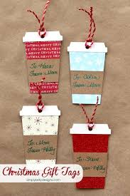 best 25 christmas gift cards ideas on pinterest christmas gift