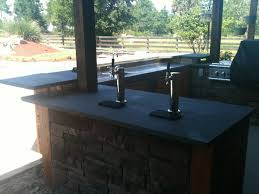 outdoor kitchens by design jacksonville home romantic