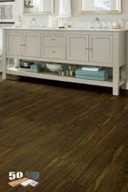 wood looking vinyl flooring wood flooring