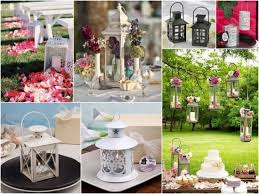 Easter Lantern Decorations by Outdoor Wedding Decoration Ideas With Lantern At Spring Hotref