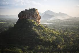 19 day colours of india u0026 sri lanka tour package webjet exclusives