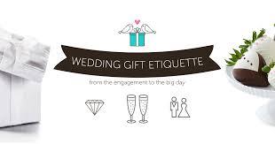 wedding gift guide wedding gift etiquette shari s berries
