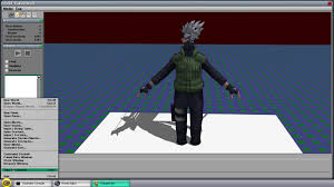 3d designer 11 second club forums wanted 3d designer