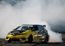 toyota car 2017 toyota racing