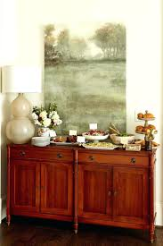 Dining Room Sale Buffet Tables For Dining Room U2013 Anniebjewelled Com