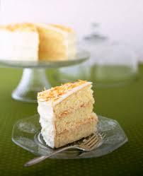 Coconut Cake Recipe Easy Coconut Cake Recipe From Patty Pinner Grandbaby Cakes