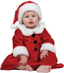 shop the best santa suit outside the north pole 115 low price