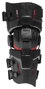 evs motocross helmet evs rs9 pro knee brace revzilla