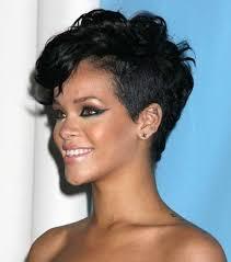 short wavy pixie hair 15 pixie haircut for black women pixie cut 2015