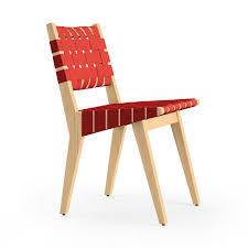 Where To Buy Chair Webbing Risom Side Chair Knoll