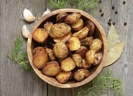 A List Of Root Vegetables - list of starchy vegetables u0026 their carbohydrates livestrong com