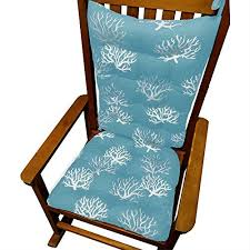 best furniture deals black friday 48 best black friday sale rocking chair cushions 40 68 off