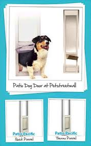 Patio Pacific Pet Doors 15 Best Dog Door Images On Pinterest Pet Door Dog Gates And Dog