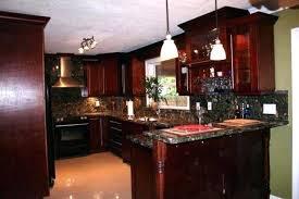 white range hood under cabinet under cabinet copper range hood copper range hood is right for you