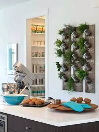 kitchen decorating ideas wall kitchen wall decor ideas partum me