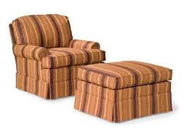 Bedroom Furniture Wilmington Nc - Bedroom furniture wilmington nc