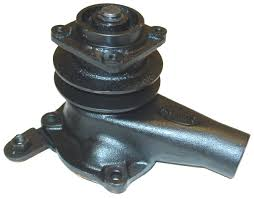 1106 6211 water pump for 9n 2n 8n ford n tractor parts