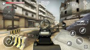 apk only counter terrorist sniper shoot apk 1 2 only apk file
