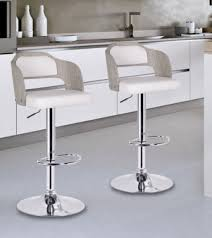 modern bar stools 8 white modern bar stools with low back cute furniture