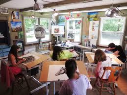 children u0026 teen classes rosemarie morelli art studio