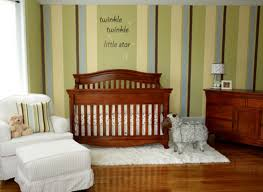 terrific and great neutral baby nursery themes pictures gallery