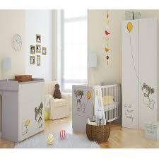 Babies Bedroom Furniture Best 25 Nursery Furniture Sets Sale Ideas On Pinterest Disney