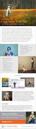 Kidsinmind by 1129 Best Photography Kids Images On Pinterest Photography