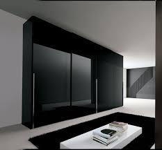 Modern Wardrobe Furniture by Best 20 Wardrobes With Sliding Doors Ideas On Pinterest U2014no Signup