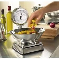 balance de cuisine retro home ideas design and inspiration
