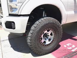 mopar beadlock wheels innov8 racing forged 17x9 diesel chase crawl beadlock wheels