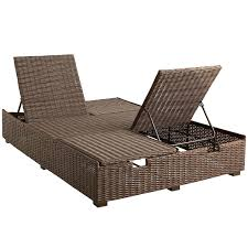 Chaise Lounge Sofa Chaise Lounge Chaise Lounge Sofa Bed Uk Round Double Chaise