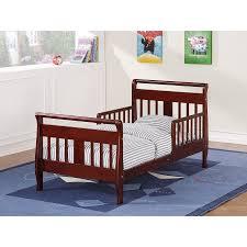 walmart toddler beds baby relax toddler bed w toddler mattress value bundle bedroom