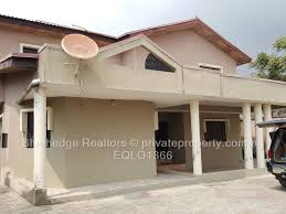 4 bed duplex for sale in by admiralty homes estate alpha beach
