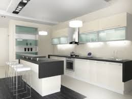 Jackson Kitchen Designs Kitchen Design In Newtown Pa Kitchen Remodeling Countertops
