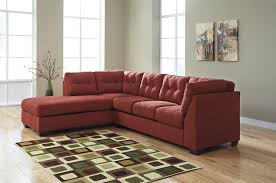 Ashley Furniture 3 Piece Sectional Best Furniture Mentor Oh Furniture Store Ashley Furniture
