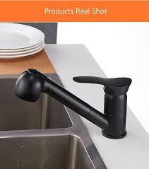 how to buy a kitchen faucet buy kitchen faucet online water saver