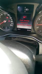 2015 c300 power steering malfunction mbworld org forums