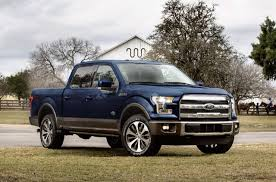 everything you need to about leasing a truck f 150 supercrew