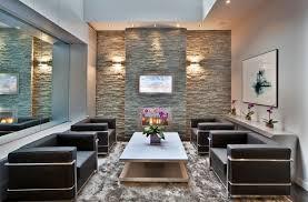 simple home design inside inspiring different interior design styles home small decor ideas