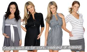 maternity wear online maternity sale maternity clothes for sale online stylish one