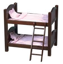 Futon Bunk Beds Cheap Bedroom Futon Bunk Bed Bunk Beds For Sale Cheap Bunk Beds At