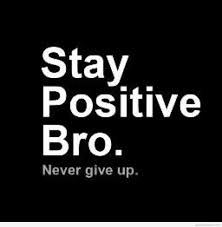 new positive quotes