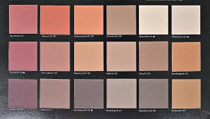 imposing ideas deck paint colors homey best paints to use on decks